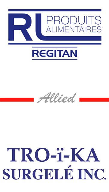 RL-Allied-Trokia-new