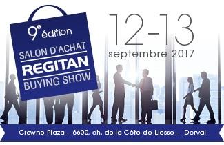 2012-show-banner