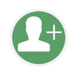 customer-icon_