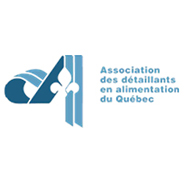 Asso-Aliment-Quebec