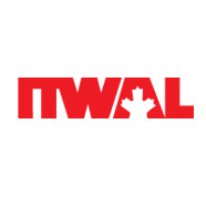 ITWAL